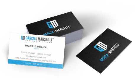Graphic design in corona ca logo design business cards whether youre selling a product or a service graphic design is crucial part of your business is your presentation reheart Choice Image